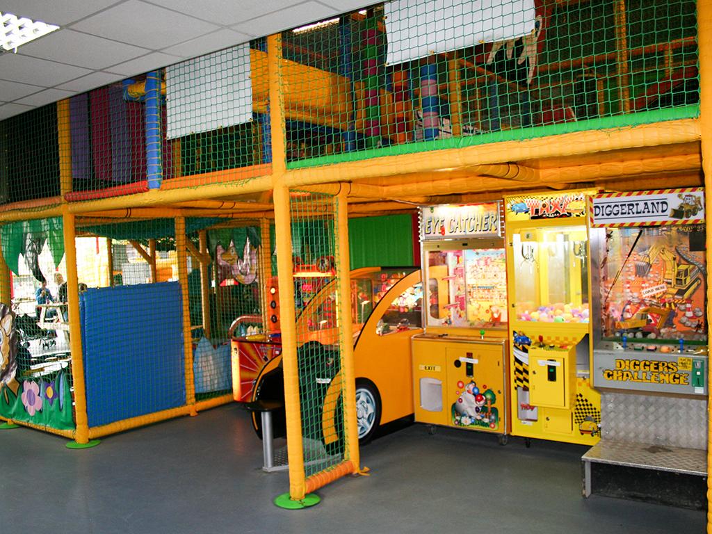 ||||||||Children's Indoor Soft Play Area||Indoor Soft Play Area in Yorkshire||Children's Indoor Soft Play Area in UK||indoor Soft Play Area in Kent - bouncy castle||Indoor Soft play in Kent||Children's Indoor Soft Play in Kent
