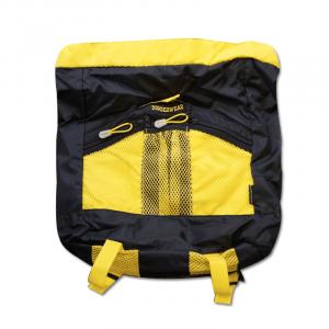 Diggerland Child's Backpack