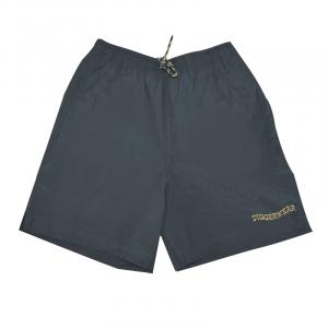 Shorts with Drawstring Navy