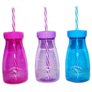 Milko Jars