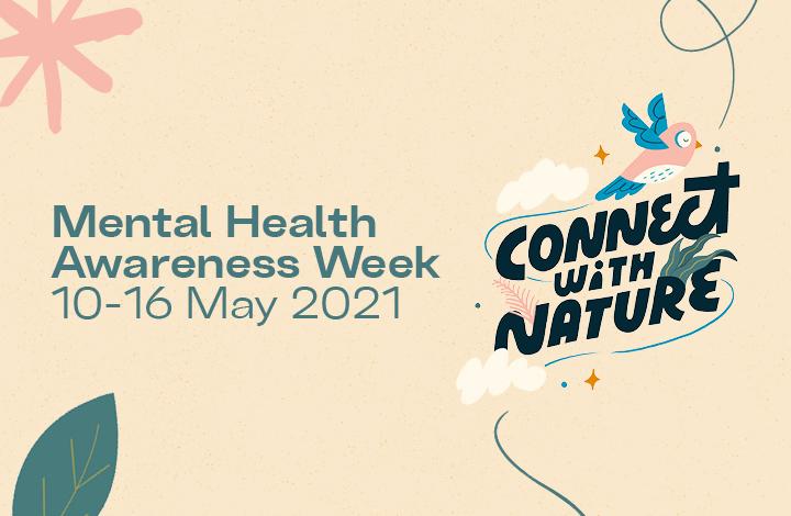 diggerland theme park - mental health awareness